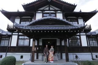 176294_奈良_花甍・今井町 (和洋装ロケーション)