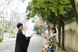 204633_奈良_葛城の道・若草山・屯鶴峯