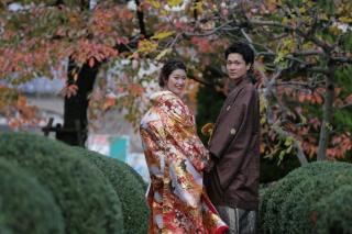 176297_奈良_花甍・今井町 (和洋装ロケーション)