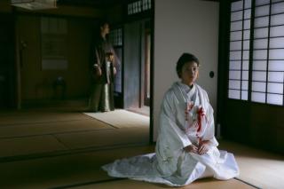 176310_奈良_花甍・今井町 (和洋装ロケーション)