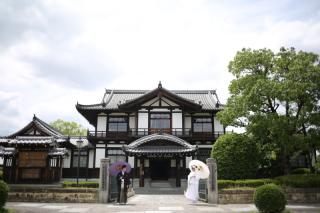 211096_奈良_花甍・今井町 (和洋装ロケーション)