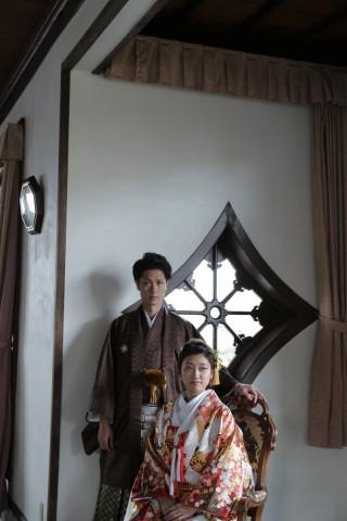176317_奈良_花甍・今井町 (和洋装ロケーション)