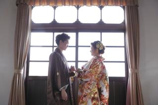 176287_奈良_花甍・今井町 (和洋装ロケーション)