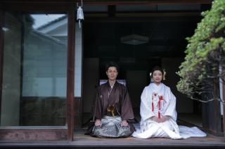 176233_奈良_花甍・今井町 (和洋装ロケーション)