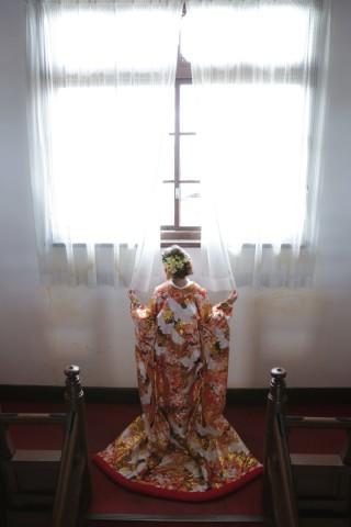 176318_奈良_花甍・今井町 (和洋装ロケーション)