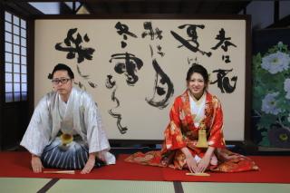 189988_奈良_當麻寺 和装ロケーション