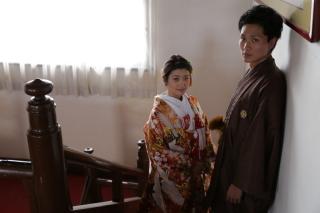 176291_奈良_花甍・今井町 (和洋装ロケーション)