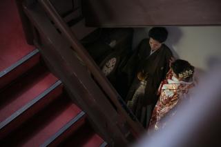 176292_奈良_花甍・今井町 (和洋装ロケーション)