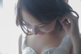 166447_奈良_洋装スタジオ貸切