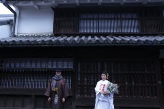 176238_奈良_花甍・今井町 (和洋装ロケーション)
