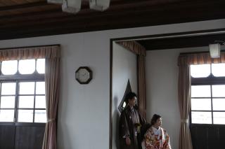 176288_奈良_花甍・今井町 (和洋装ロケーション)