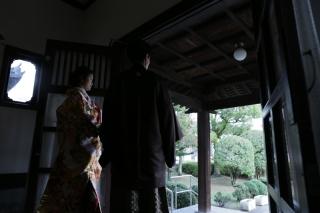 176293_奈良_花甍・今井町 (和洋装ロケーション)