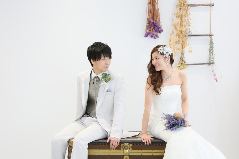 Photo Studio LIOS_トップ画像2