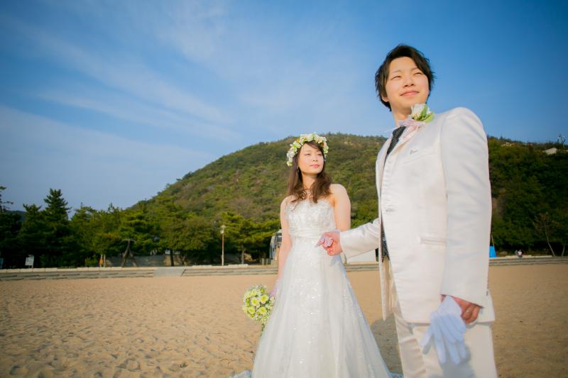 Photo Studio LIOS_トップ画像4