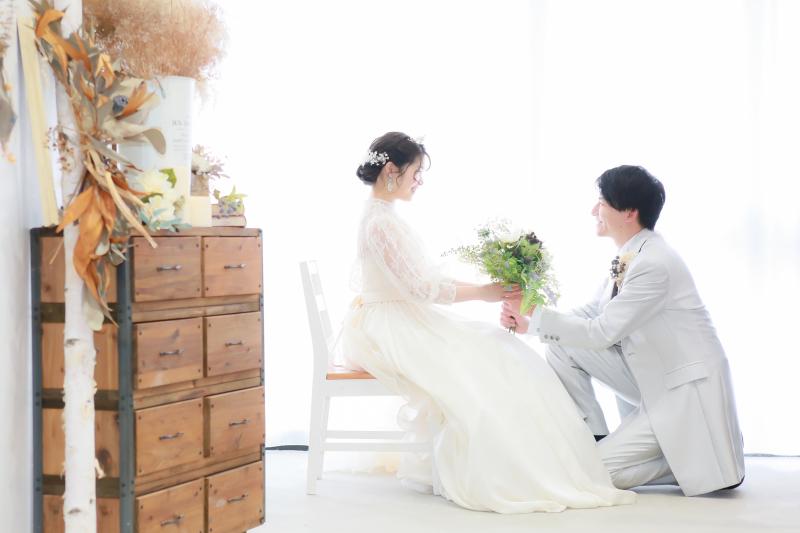 Photo Studio LIOS_トップ画像1