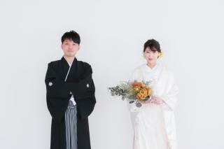346876_岡山_スタジオ1