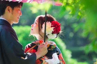 187310_兵庫_おすすめPhotos!