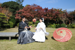 119120_兵庫_和装Wedding photos 2