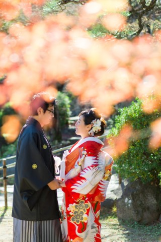 145468_兵庫_和装Wedding photos 2