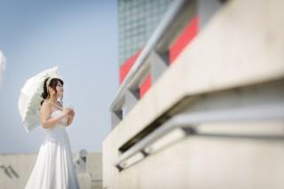 145378_大阪_出張撮影Photos