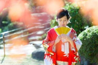 145469_兵庫_和装Wedding photos 2