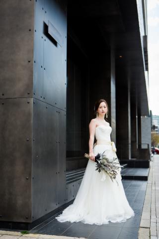 206090_兵庫_洋装Wedding photos 1