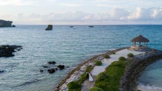 232698_沖縄_「ドローン撮影」&「ウォーターショット」etc.