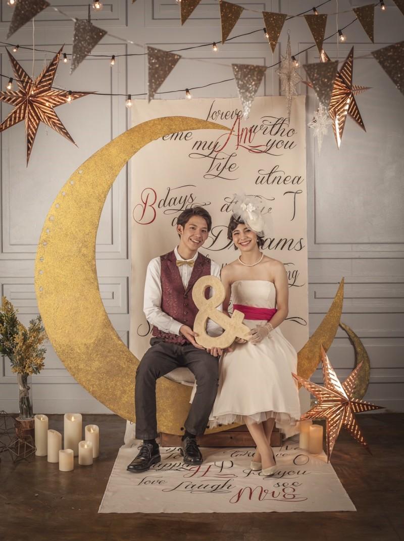 Noiva wedding