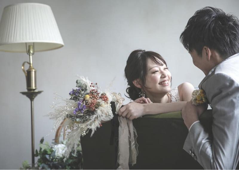 STUDIO TVB 奈良店 (DECOLLTE &Company)_トップ画像3