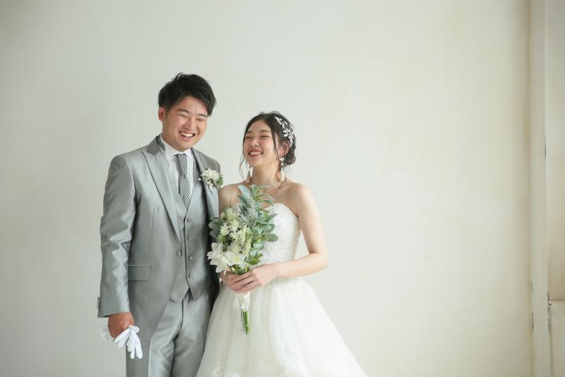 STUDIO TVB 奈良店 (DECOLLTE &Company)_トップ画像4