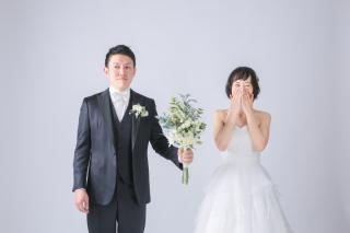 316873_奈良_おすすめ撮影