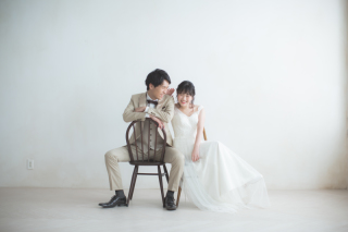 262730_奈良_洋装スタジオ&ハウス