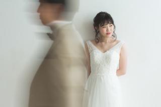 262733_奈良_洋装スタジオ&ハウス