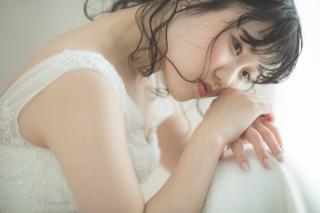 262732_奈良_洋装スタジオ&ハウス