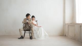 316877_奈良_おすすめ撮影