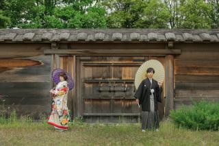 210772_奈良_東院庭園