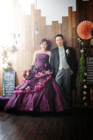 118552_広島_和装+洋装