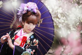 118456_広島_ロケーション撮影和装・色ドレス3