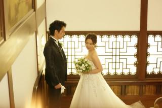 259683_東京_NEW PHOTO!