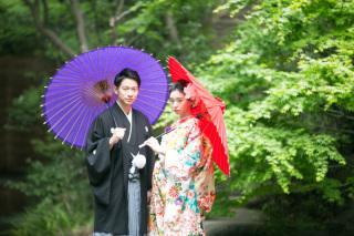 159267_東京_庭園1