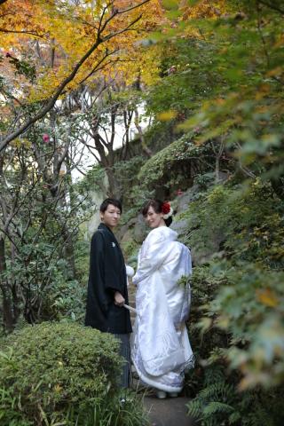125666_東京_庭園1
