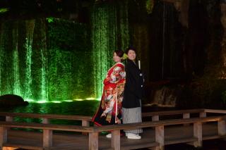 125692_東京_庭園1