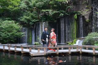 125699_東京_庭園1