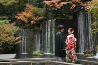 125661_東京_庭園1