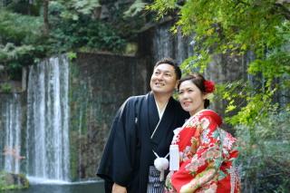 125690_東京_庭園1
