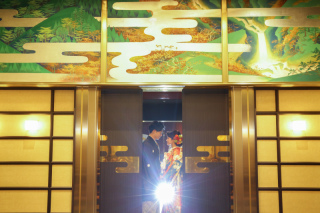259808_東京_NEW PHOTO!