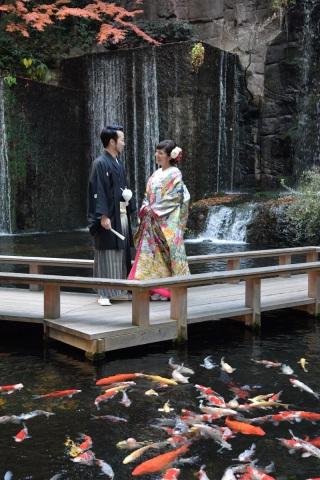 125671_東京_庭園1