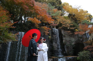 125664_東京_庭園1