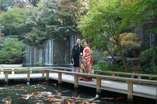 125689_東京_庭園1