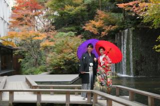 125659_東京_庭園1